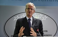 The EU criticized the bill Buy Ukrainian