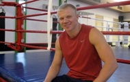 Coachman: to return to Ukraine with a belt would be nice