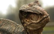 Universal will release the third part Jurassic World