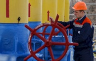 In the negotiations with Gazprom there is no progress – Naftogaz