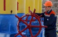 В переговорах с Газпромом прогресса нет – Нафтогаз