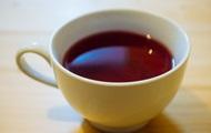 Фруктовый чай оказался вредным для здоровья - СМИ