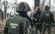Смерть пограничника на стрельбах: стали известны подробности