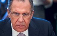 В России отреагировали на на закон по Донбассу