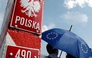 В Польше будут судить работодателя за нелегальное устройство украинцев