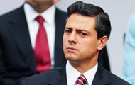 The President of Mexico will not go to USA because of a quarrel with trump