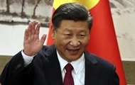 China will cancel the term limit of the head of state in power