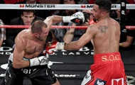 Ward – Kovalev: Stop revisiting the past and making excuses