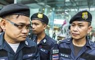 В Таиланде задержали десять секс-инструкторов из России