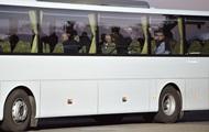 Проезд из Киева до аэропорта Борисполь подорожал
