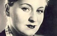 Умерла известная советская актриса Татьяна Карпова