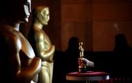 Оскар-2018: онлайн-трансляция