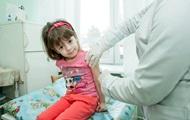 Корью заболели почти шесть тысяч украинцев