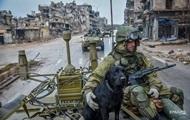 Россия заявила о срыве гуманитарной паузы в Сирии
