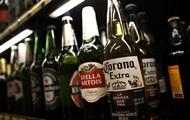 В России мужчина дал полицейскому взятку пивом