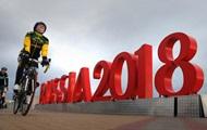 Россию лишают международных чемпионатов. Главное