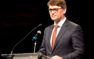 Министр культуры Словакии уволился после убийства журналиста