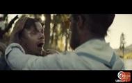 Выпущен кинематографический трейлер игры Far Cry 5