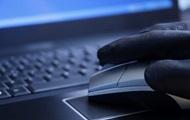 В Германии заявили, что атака хакеров все еще продолжается