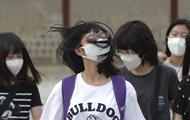 В Южной Корее сократят рабочую неделю для стимуляции рождаемости
