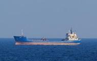 В порты Крыма в феврале незаконно зашло 20 российских судов