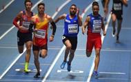 Впервые в истории легкой атлетики дисквалифицированы все участники забега
