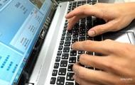 Хакеры пытались получить доступ к документам МИД Германии