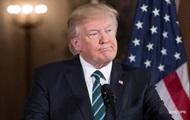 Трамп заявил, что не рискнет встречаться с Ким Чен Ыном лично