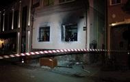 Раскрыто нападение на общество венгров - полиция