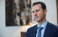 Асад: США и их союзники поддерживают террористов