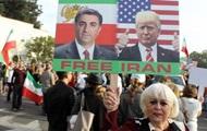 Иран грозится возобновить производство высокообогащенного урана