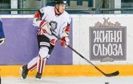 УХЛ: Кременчук и Динамо вышли в полуфинал плей-офф