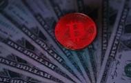 Курс биткоина превысил 11,5 тысяч долларов