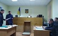 Судья с нарушениями закончил рассмотрение дела Курченко - адвокат
