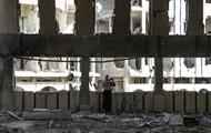 Число погибших в Восточной Гуте достигло 800 - наблюдатели