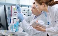 Украина получит от ЕС 17 млн евро на научные проекты