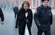 Выборы в Крыму. Зачем Собчак хочет на полуостров