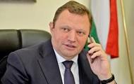 В Венгрии выдачу паспортов украинским венграм считают нормой