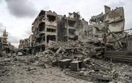 Армия Асада заняла половину Восточной Гуты – СМИ