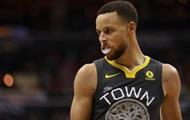НБА: Миннесота проиграла Бостон, Голден Стэйт обыграл Сан-Антонио