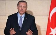 Турция может начать в Сирии новые операции