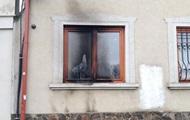 Будапешт: На Закарпатье открылась миссия ОБСЕ