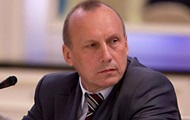Комитет Рады разрешил арест нардепа от Оппоблока