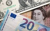 Из России за два месяца вывели почти $10 млрд