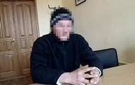 СБУ: Жителя Черниговской области пытались завербовать спецслужбы России