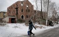 Канада и Швеция выделили $2 млн на помощь Донбассу