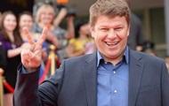 Губерниев о бойкоте Украины: Безумцы у власти дожали руководство украинского биатлона