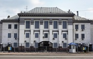Выборы в РФ: в Украине усилят охрану дипучреждений