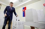 В Словакии проголосуют за недоверие премьер-министру Фицо