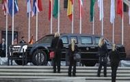 Страны G20 решили бороться с недобросовестной торговлей